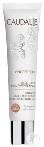 caudalie-vinoperfect-fluide-teinte-peau-parfaite-ip20-medium-02-tube-40-ml